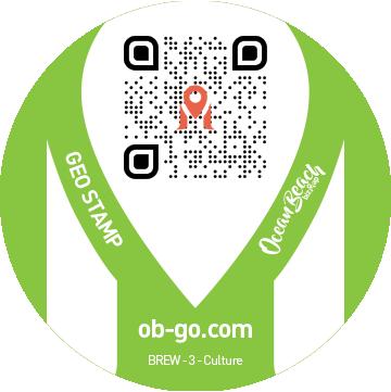 qr-code-green-new-360x361-3