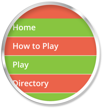 hm-how-to-play-circle-1